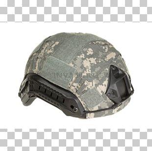 Helmet Cover MARPAT Modular Integrated Communications Helmet FAST Helmet PNG