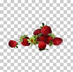 Juice Fruit Amorodo Auglis Cream PNG