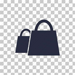 Online Shopping Computer Icons Shopping Cart Bag PNG