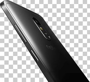 Smartphone Camera Neffos X1 Android PNG