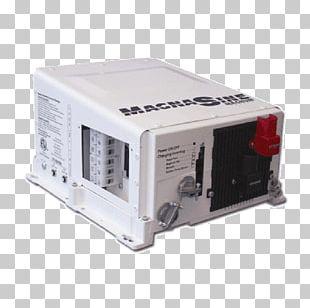 Battery Charger Power Inverters Sine Wave Solar Inverter Grid-tie Inverter PNG