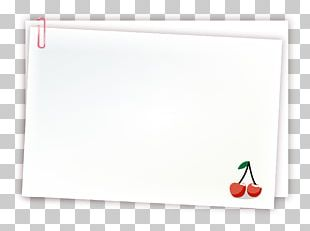 Brand Material White PNG