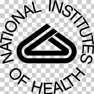 National Institutes Of Health NIH National Institute Of Mental Health US Health & Human Services National Institute On Drug Abuse PNG
