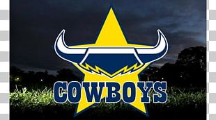 North Queensland Cowboys Brisbane Broncos Melbourne Storm 2018 NRL Season Canberra Raiders PNG