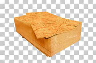 Oriented Strand Board Building Materials Wood Price Construction PNG