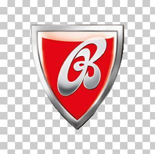 Budweiser Budvar Brewery Beer Dunkel PNG
