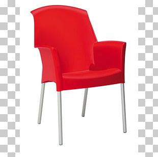 No. 14 Chair Table Furniture Folding Chair PNG