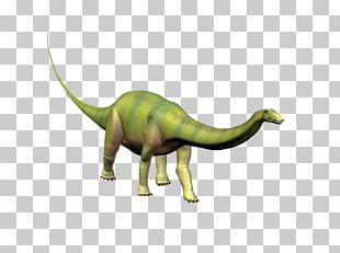Tyrannosaurus PhotoScape Trinity GIMP PNG
