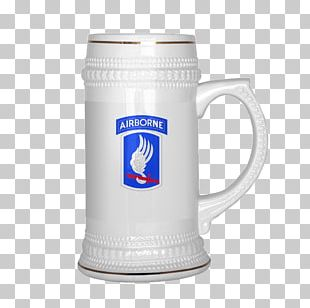 Beer Stein Mug Beer Glasses Coffee PNG