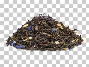 Nilgiri Tea Lady Grey Earl Grey Tea Darjeeling Tea PNG