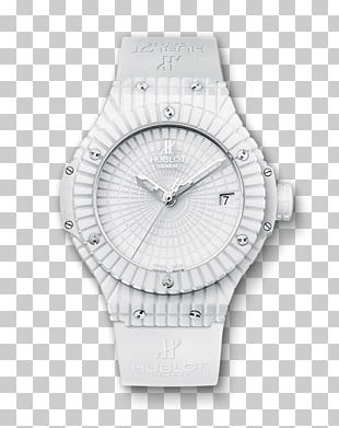 Watch Clock Luxury Omega SA Cartier PNG