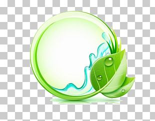 Drop Water Icon PNG