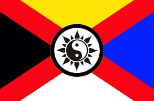 Flag Of China Songhai Empire Second World War Ancient History PNG
