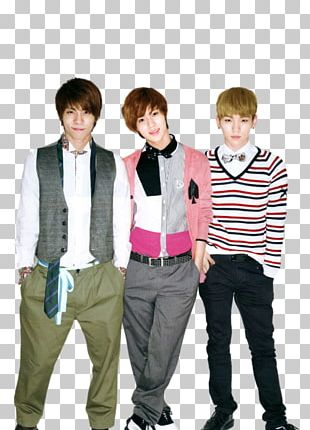 Shinee World The Best 2018 Chibi From Now On Replay PNG