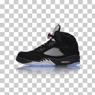 Shoe Air Jordan Sneakers Nike Footwear PNG