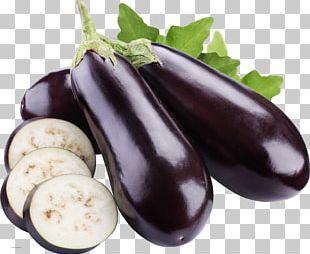 Stuffed Eggplant Vegetarian Cuisine Vegetable PNG