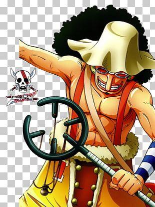 Usopp Monkey D. Luffy Tony Tony Chopper Trafalgar D. Water Law Franky PNG