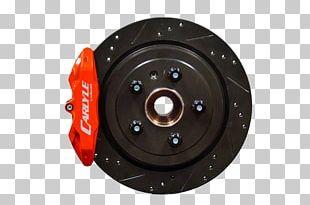 Wilwood Engineering Car Disc Brake Clutch PNG
