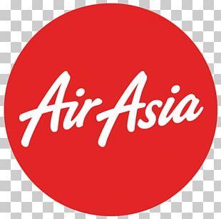 Kuala Lumpur International Airport Indonesia AirAsia Flight 8501 PNG