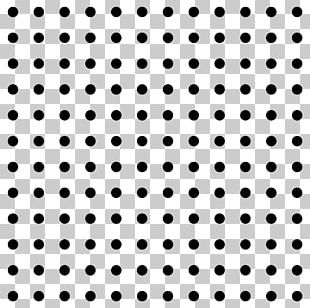 Prisma Engineering Ornament Black And White Pattern PNG