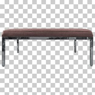 Table Dining Room Bench Cloth Napkins Furniture Png