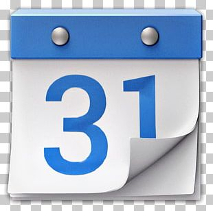 Google Calendar Computer Icons Android PNG