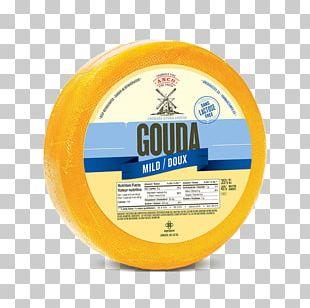 Gouda Cheese Milk Cream Delicatessen Macaroni And Cheese PNG