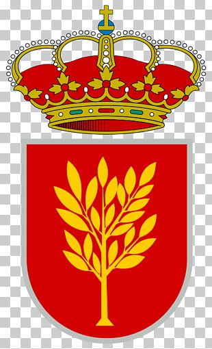 Monarchy Of Spain Spanish Empire Spanish Royal Crown Coat Of Arms Of Spain PNG