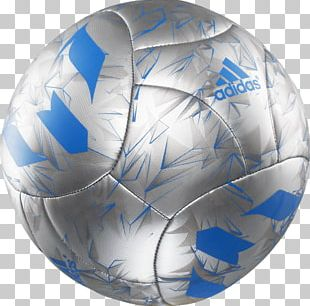 Sphere Football Microsoft Azure PNG
