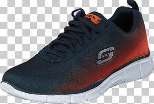 Slipper Sneakers Skate Shoe Footwear PNG