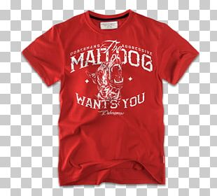 T-shirt Red Hot Chili Peppers Clothing Kansas City Chiefs PNG