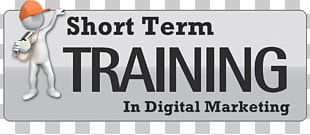Training Teacher Education Learning Professional PNG