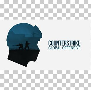 Counter-Strike: Global Offensive Video Game Valve Anti-Cheat Dust II PNG