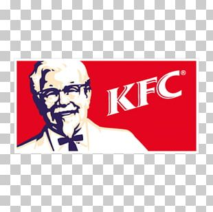 KFC Fried Chicken Logo McDonald's PNG