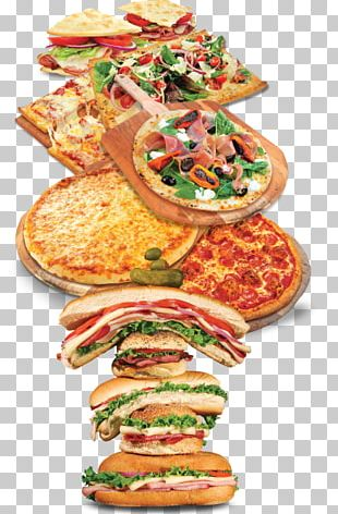 Vegetarian Cuisine Fast Food Junk Food Cuisine Of The United States Finger Food PNG