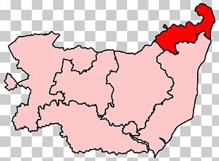 Waveney County Constituency House Of Commons Of The United Kingdom Blank Map Parliament Of The United Kingdom PNG