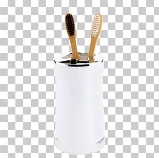 Brush Health Beauty PNG