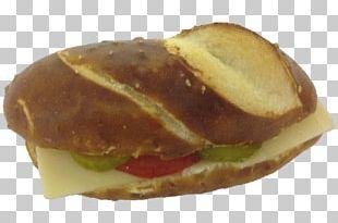 Cheeseburger Breakfast Sandwich Ham And Cheese Sandwich Fast Food Bocadillo PNG