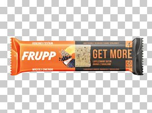Chocolate Bar Pineapple Gluten-free Diet Muffin Dried Fruit PNG
