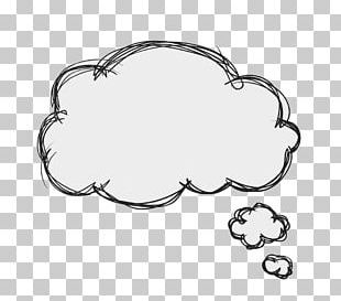 Cloud PNG