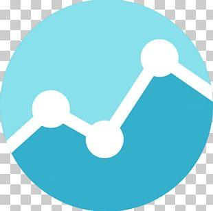 Google Analytics Google Search Search Engine Optimization Organic Search Web Analytics PNG