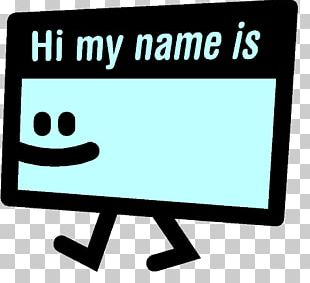 Name Tag Name Day Meaning PNG