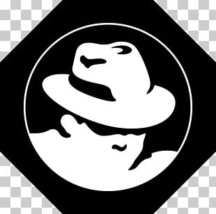 Red Hat Software Computer Icons Red Hat Enterprise Linux Open-source Software Scalable Graphics PNG
