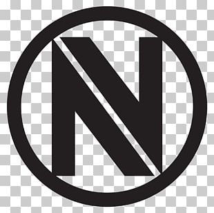 Counter-Strike: Global Offensive Team EnVyUs North America League Of Legends Championship Series ESports PNG