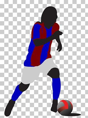 Football Player Sport PNG