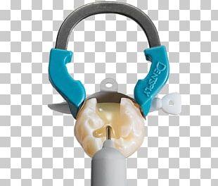 Restorative Dentistry Dental Implant Dental Restoration Dental Technician PNG