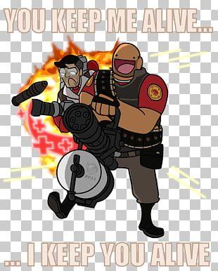 Team Fortress 2 Garry's Mod Counter-Strike: Global Offensive Dota 2 Steam PNG