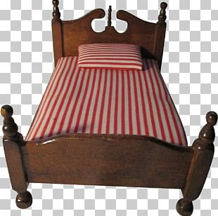Bed Frame Wood Chair /m/083vt Couch PNG