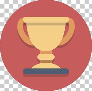 Computer Icons Trophy Prize Award PNG