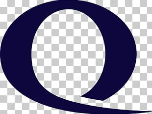 Counter-Strike: Global Offensive BeGenius Logo Team LDLC.com ESL Pro League PNG